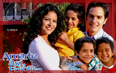 informations episodes 119 episodes annee 2005 origine mexique casting
